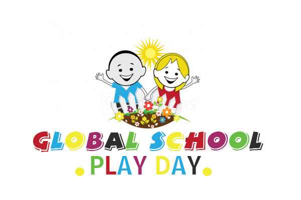Global Play Day